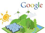071127-google-green_184x138.jpg