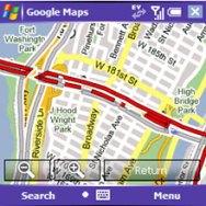 11-28-07-googlemaps.jpg