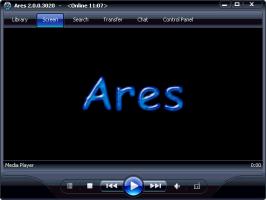 Ares con super descarga [aumenta la velocidad] !!! 3_ares-bjpg
