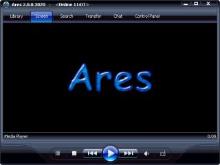 Programe>>Noi si utile 3_ares-bjpg