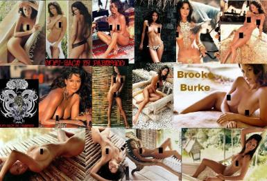 brooke_burke_pack-icensored.jpg