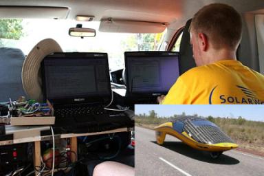 coche-solar-maxdata.png