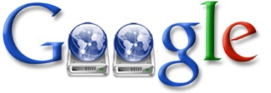 google_logo-gdisk_rumor.jpg