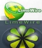 limewire.jpg