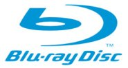 logo_bluray.jpg