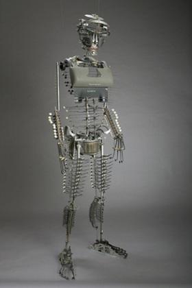 machine-man.jpg