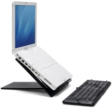 matias-irizer-notebook-stand.jpg