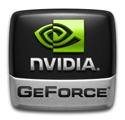 nvidia_geforce_logo.jpg
