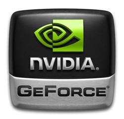 nvidia_geforce_logo.jpg
