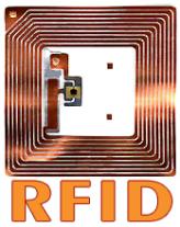 rfid-log-grande.png