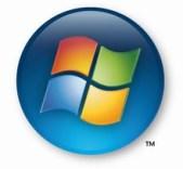 vista-logo.jpg