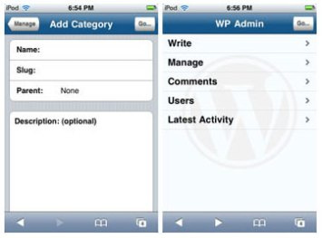 wordpress-iphone.jpg