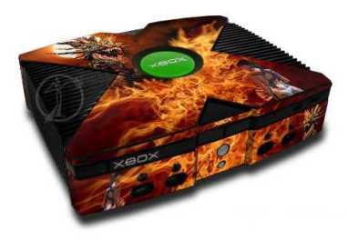 xbox-dragon-470.jpg