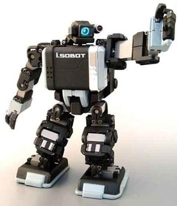 12-15-07-isobot.jpg
