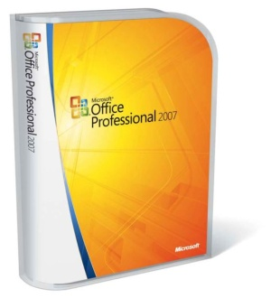 Microsoft Office 2007 Sp1 con Complementos 544px-office2007_professional