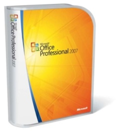 544px-office2007_professional.jpg