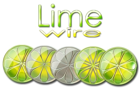 ������ ������� limewrie ������ ��������� Turbo 5.5.5.0
