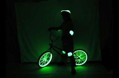 bike_litroenergy.jpg