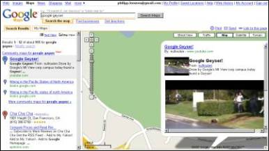 google-video-in-maps.jpg
