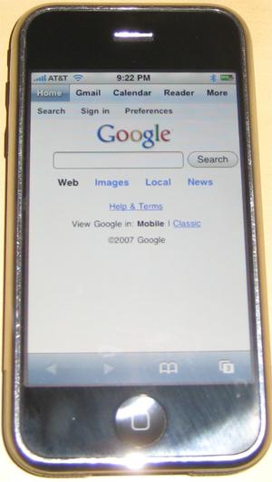 googlemobile.jpg