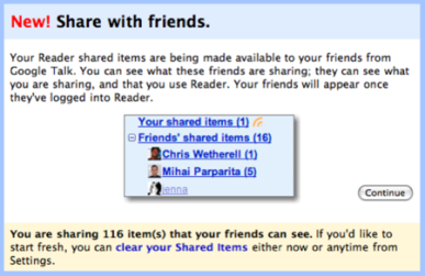 googlereaderfriends.png