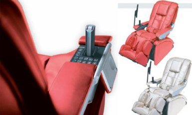 inada_robotic_massage_chair.jpg