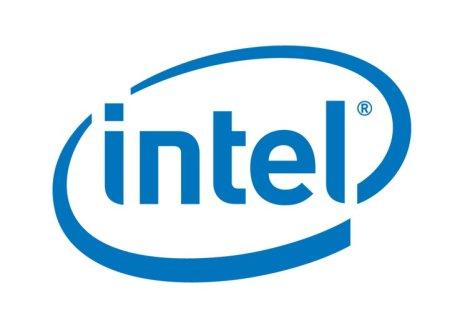 Competencia Desafío Intel 2010