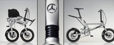 mercedez-benz-bike.jpg