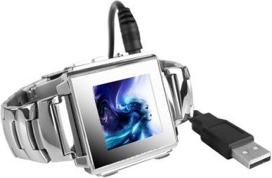 mp4-watch2.jpg