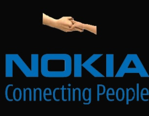 nokia-logo-big-black.jpg