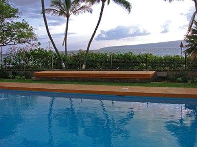 pool-teather_2.jpg