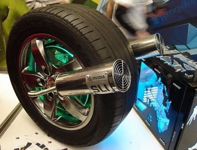 porsche_wheel_casemod.jpg