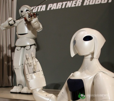 toyota_robot_mobiro_001.jpg