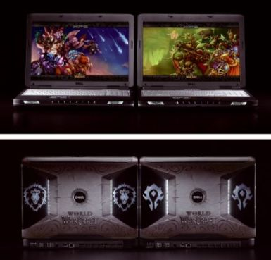 world-of-warcraft-dell.jpg