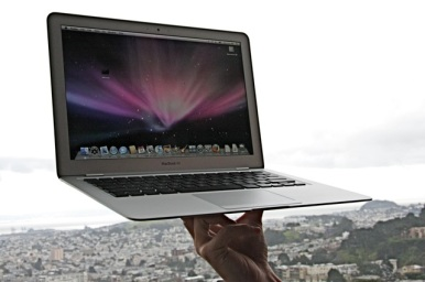 mac-book-air.jpg
