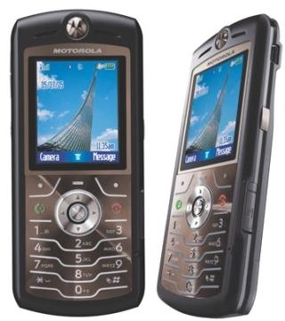Motorolal7