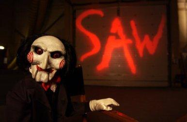 saw-2-jigsaw.jpg