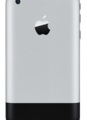 smallish_iphoneback.png