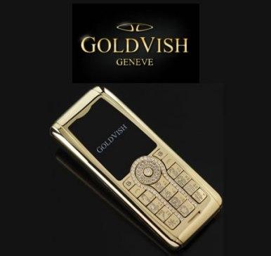 goldvish.jpg