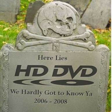 hd-tombstone.jpg