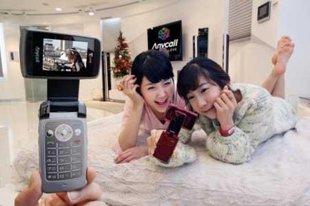 Samsung   Tech-News & Others