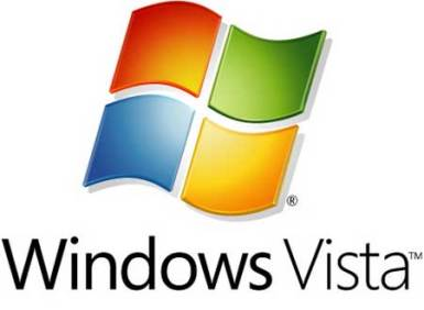 windows-vista-logo-11.jpg