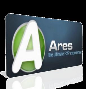 Ares Portable Para Windows 7